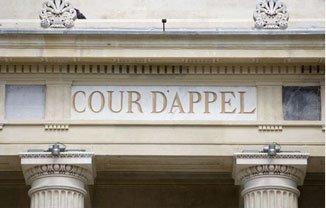 France Schaffer, avocate à Dijon droit familial
