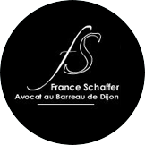 Cabinet France Schaffer